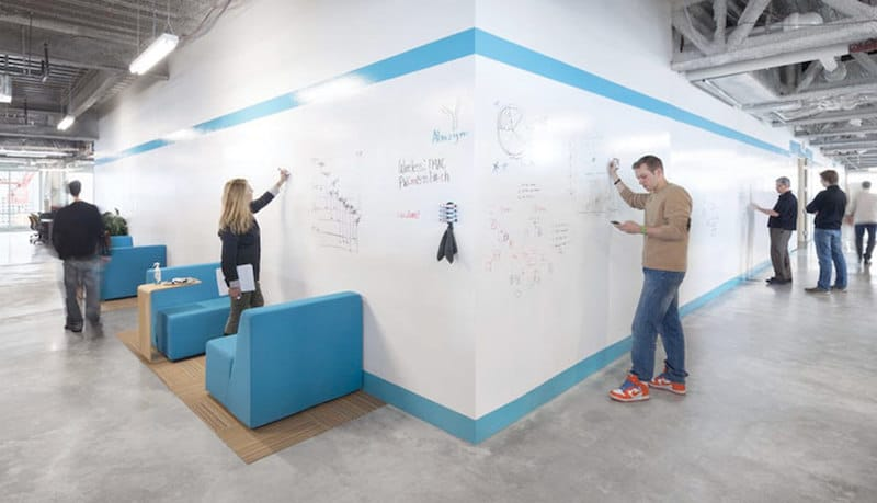 Best Dry Erase Wall Paint Top 5 Products For 2019