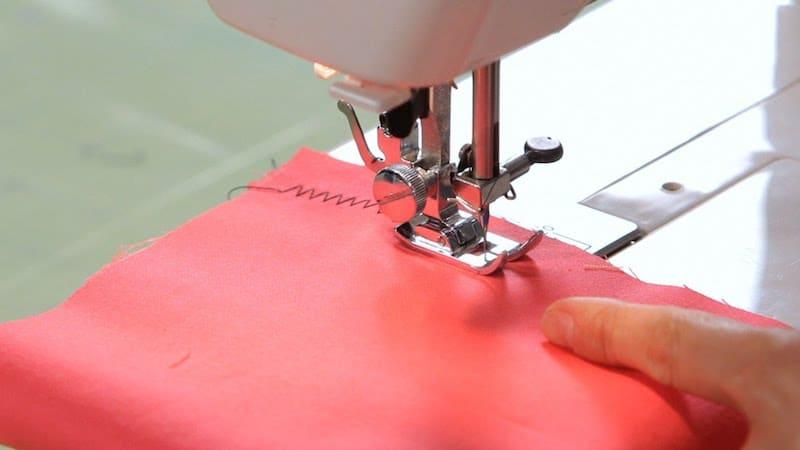 Best zig zag sewing machine on the market [top 5 2019]