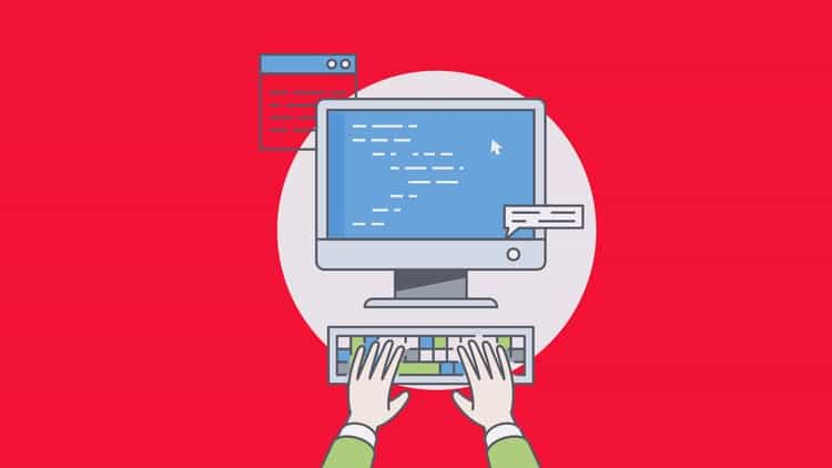 What is the Best Java Course on Udemy? [TOP 5 REVIEWS]