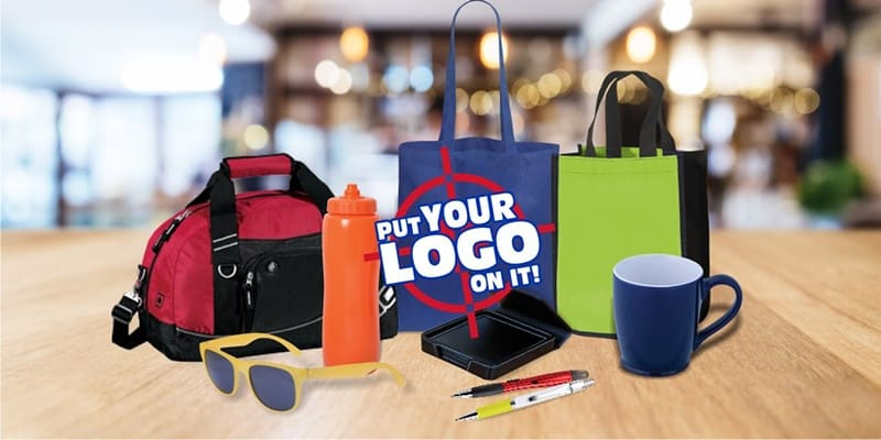Image result for 5 Most Effective Promotional Products