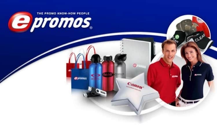 Best Place to Buy Promotional Products Online: Top 5 ...