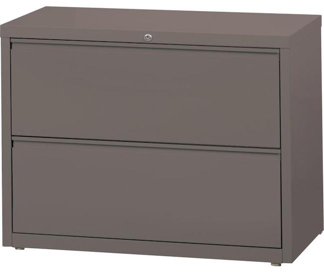 Mayline HLT362JR5 36-inch Cabinet