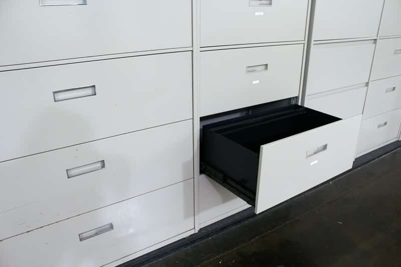 best lateral cabinet