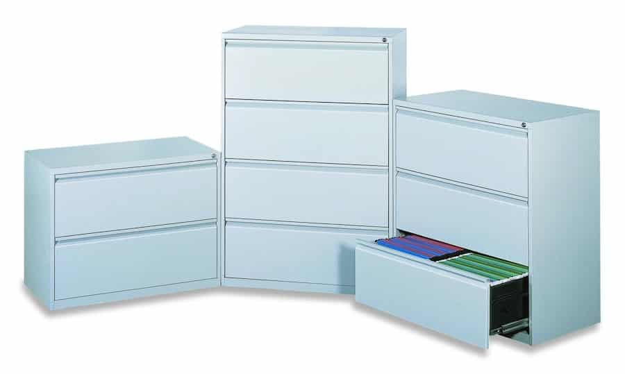 lateral filing cabinets reviews