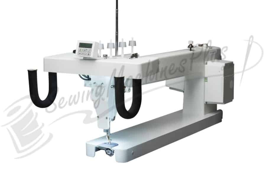 Best Long Arm Quilting Machine For The Money Top 10