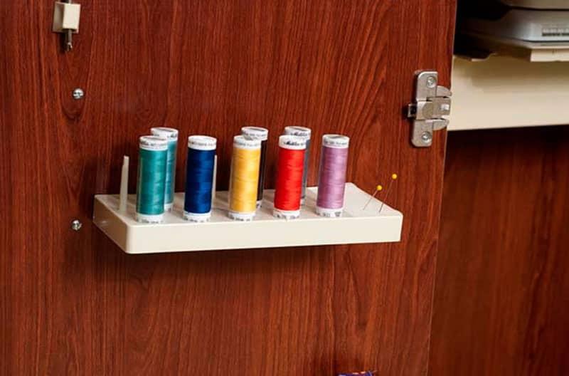 Kangaroo Kabinets - Bandicoot Cabinet -