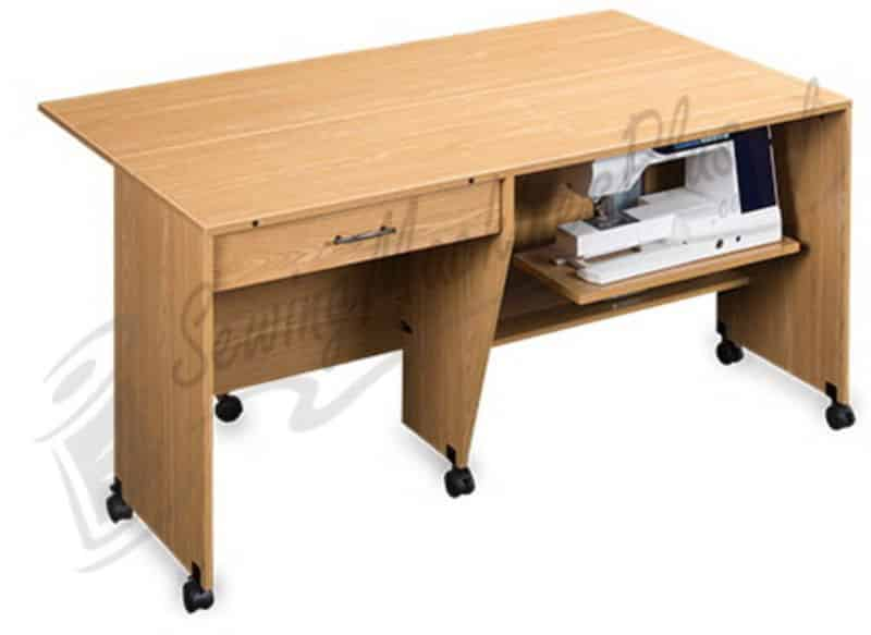 Sylvia Design Model 1600 Quilting Table