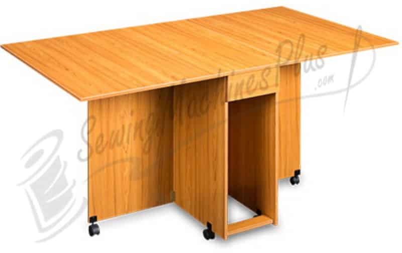 Sylvia Design Model 3000 Craft Table