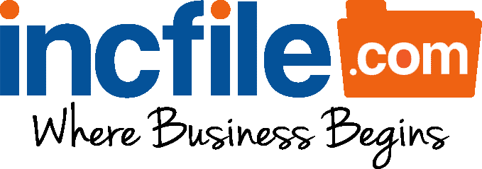incfile review logo