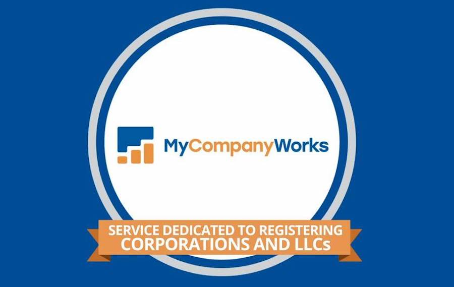 mycompanyworks review logo