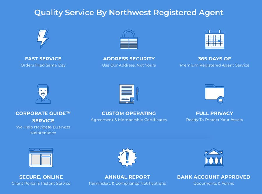 northwest-llc-services