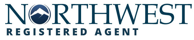 northwest-registered-Agent LOGO