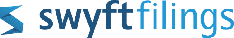 swyftfilings review logo