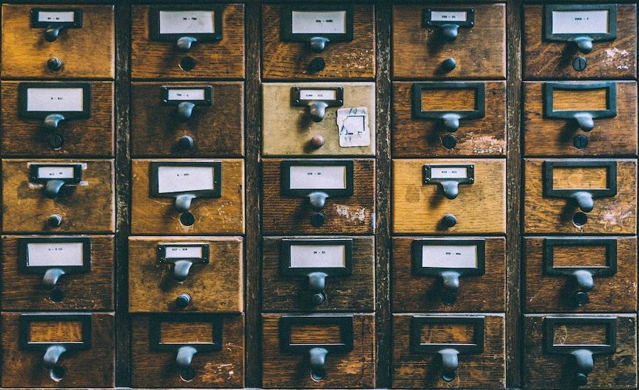 virtual mailbox services