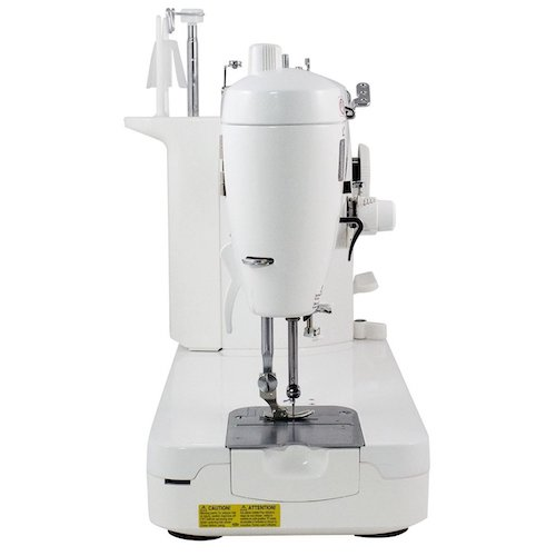"Juki TL-2000Qi 9"" Long-Arm Quilting Machine"