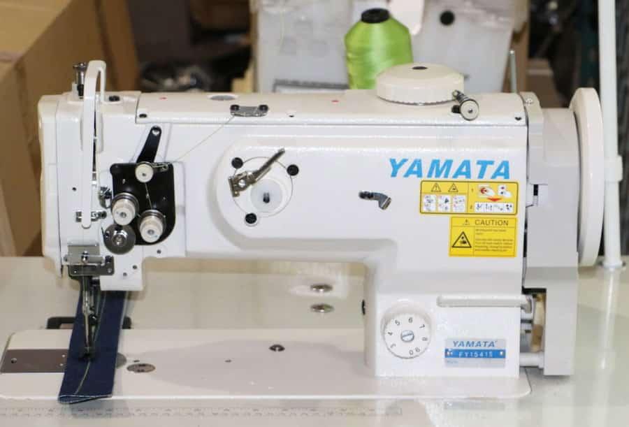 Yamata 1541S