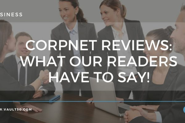 corpnet-reviews