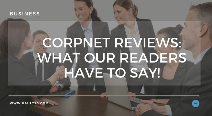 corpnet-reviews