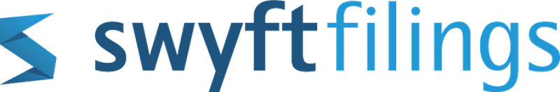 swyftfilings-logo