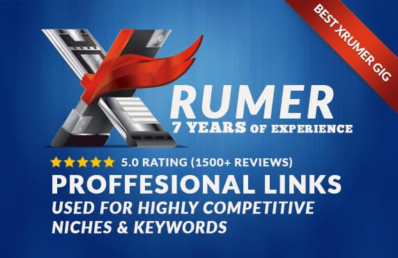 create-22-500-forum-profile-backlinks-to-your-website-using-xrumer