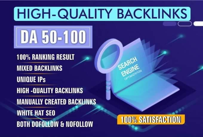 manually-build-high-quality-whitehat-backlinks-to-boost-your-seo