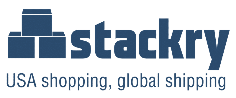 Stackry_Logo