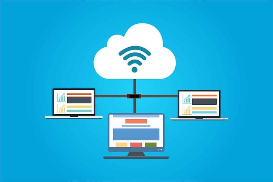 cloud-zarmoney review