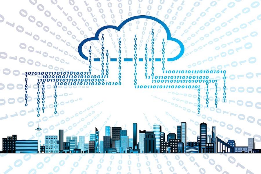 cloud-zarmoney services review