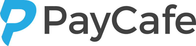 paycafe logo
