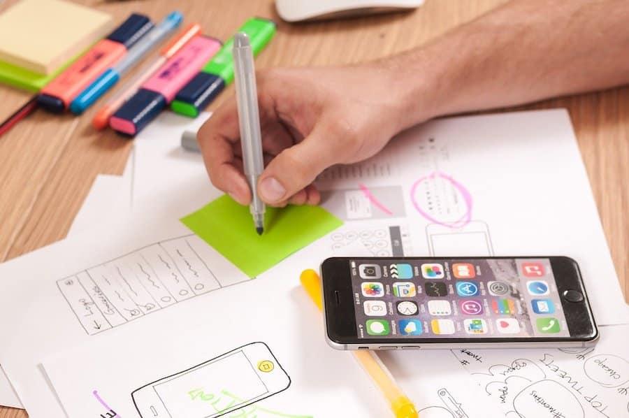 Swiftic mobile app creator