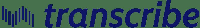 transcribe_logo