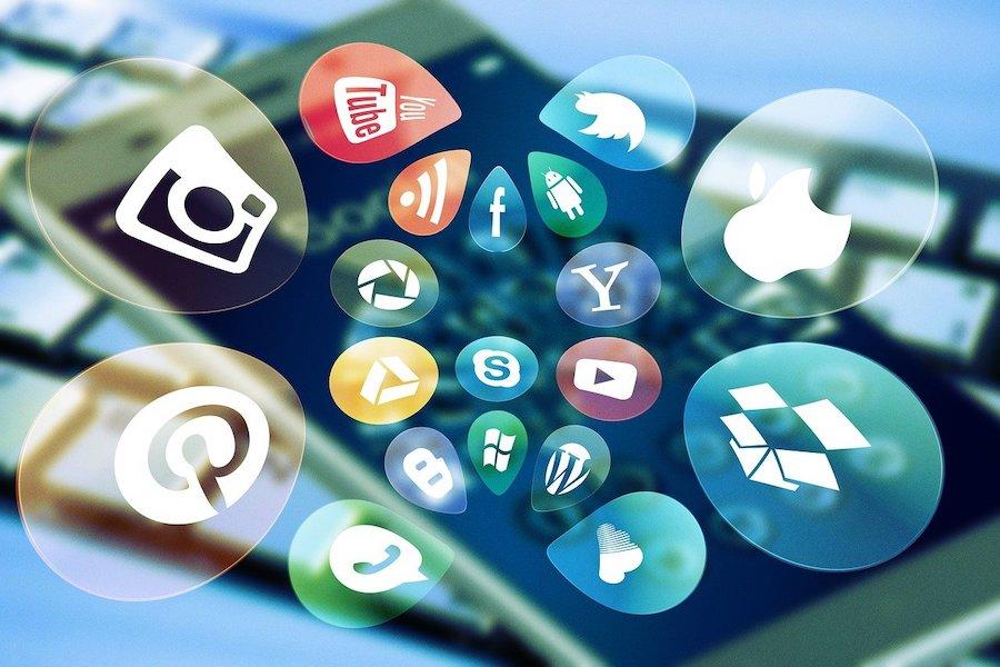 web based phone app