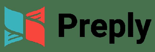 Preply_logo