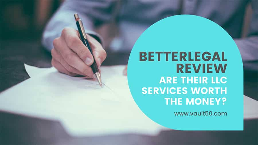 better legal review