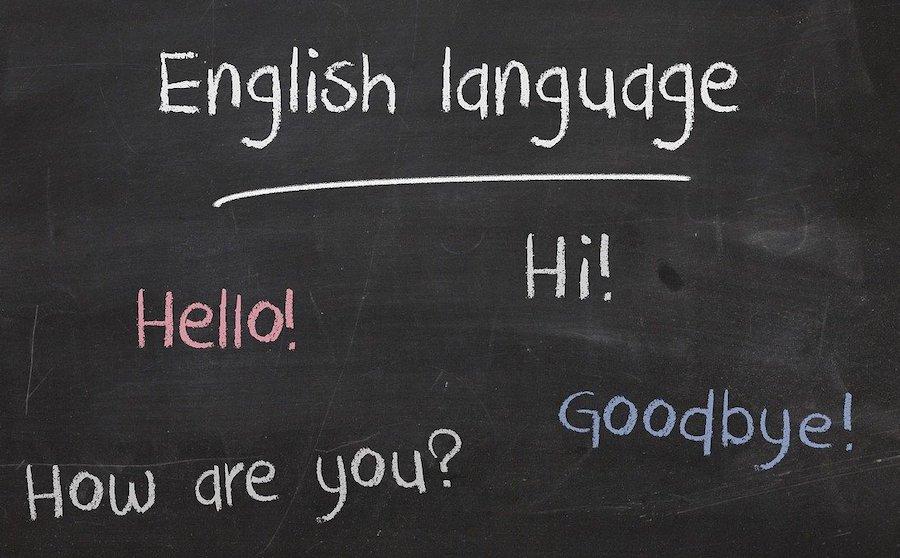 english-language courses uni-prep institute