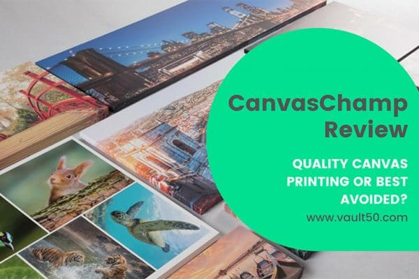 CANVASCHAMP REVIEW