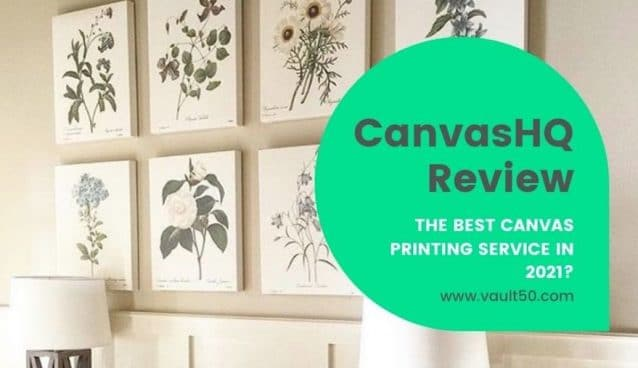 CanvasHQ review featured