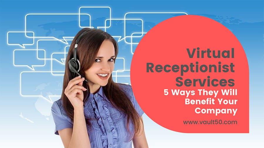 call center guide