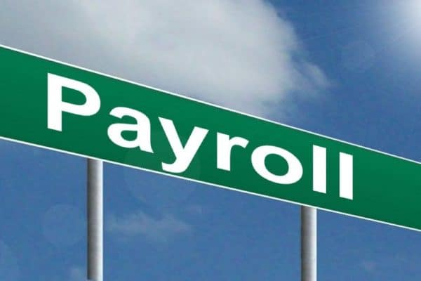 payroll introduction