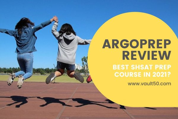 ArgoPrep Review