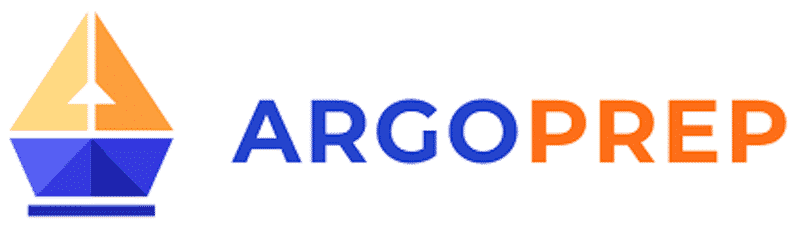 argoprep logo
