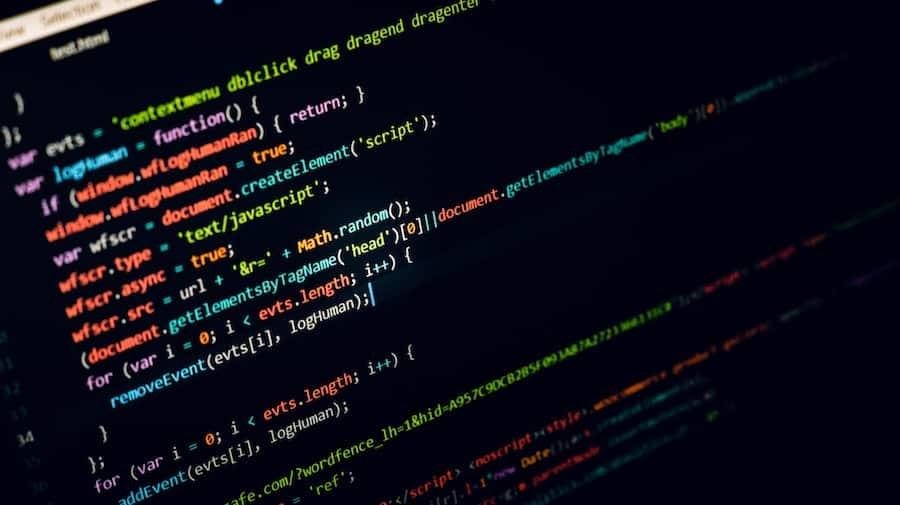 python code udemy course