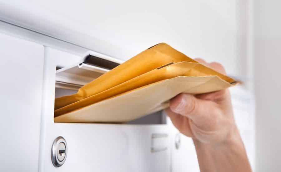 virtual mailboxes
