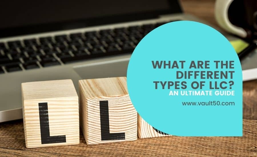 llc type guide featured