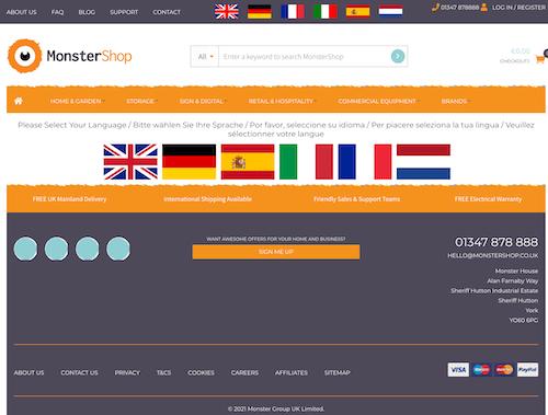 EU_EN_MonsterShop-Catering-Storage-Home-Business-Supplies