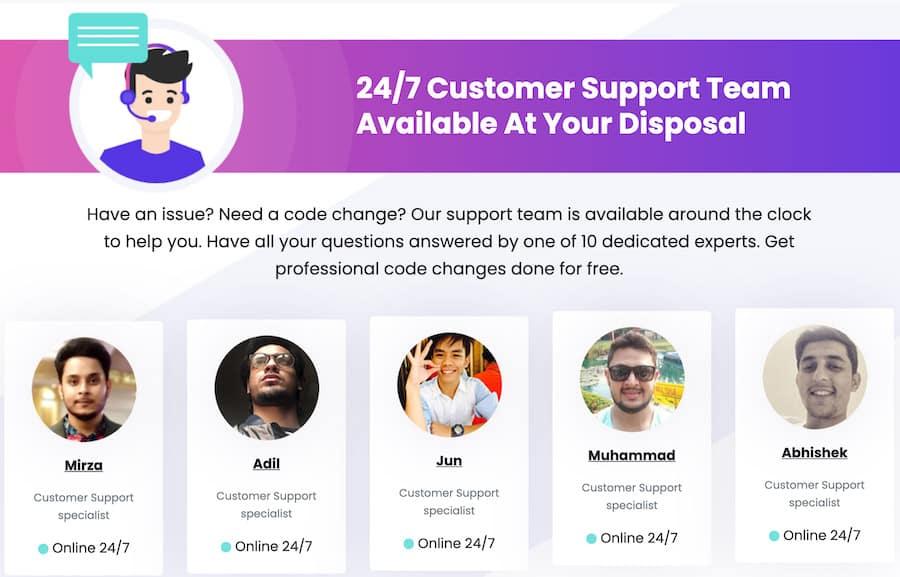 Free-Shopify-Theme-Debutify
