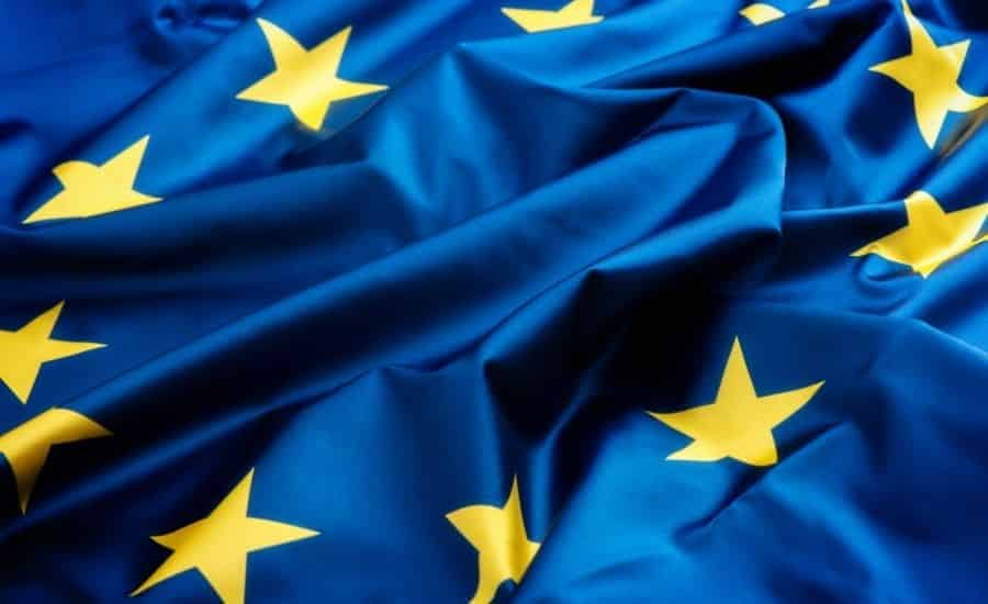 dropshipping europe