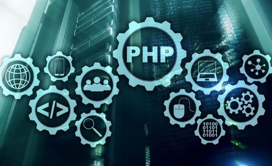 php courses (1)