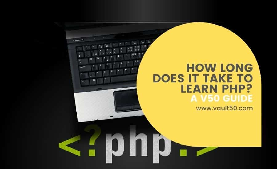 php learning