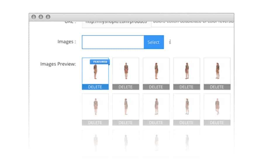 Ecommerce-Product-Management-Features-Shopio